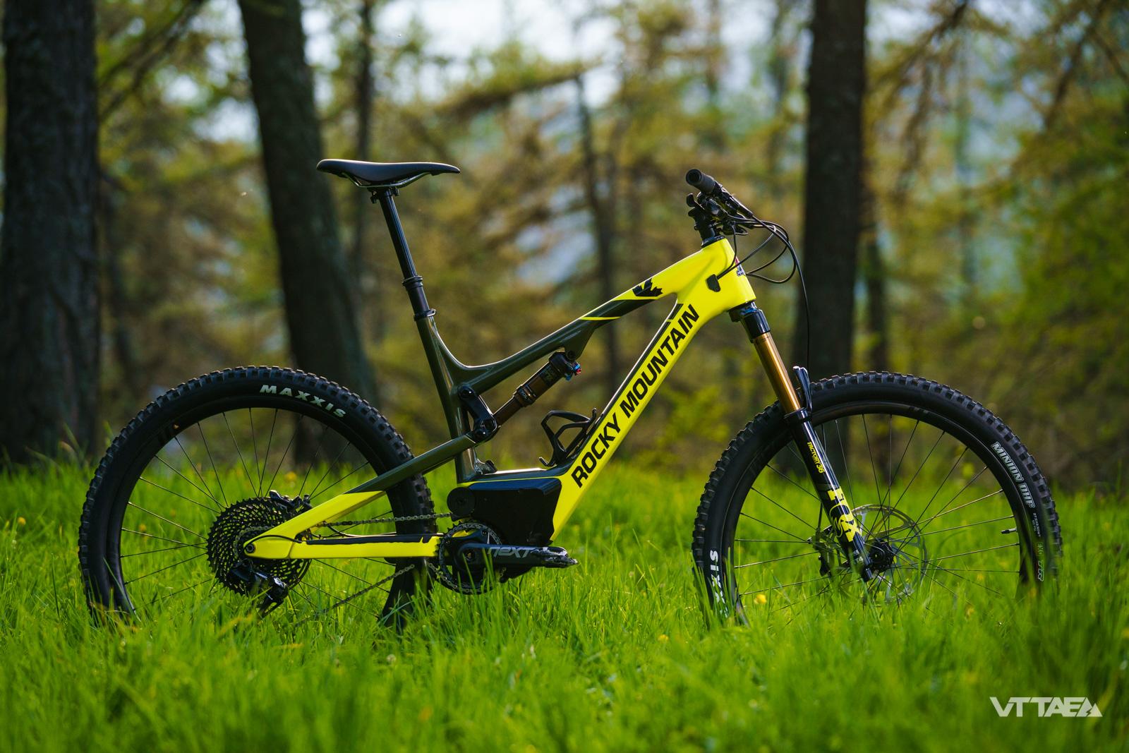 le prochain vélo de Jihem........ 20170522_4074_mattwragg
